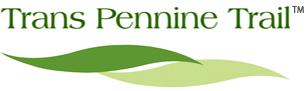 Trans Pennine Trail 2021 Visitor Survey